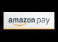 Bezahlen mit Amazon
