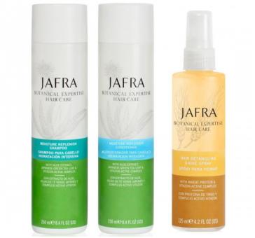 Haarpflege Set - wählen Sie Ihre 3 Produkte!