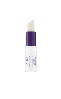 Royal Jelly Lippenpflege