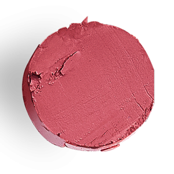 ROYAL Luxury Pflegender Lippenstift Rose Nouveau